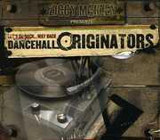 Dancehall Originators /  Various [Import] , Various Artists