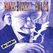 Wallstreet Blues