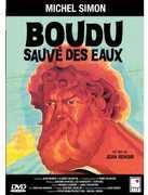 Boudu Sauve Des Eaux [Import] , Charles Granval