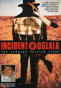 Incident at Oglala: Leonard Peltier Story , Michael Apted
