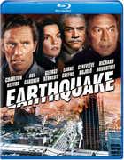 Earthquake , Genevi ve Bujold