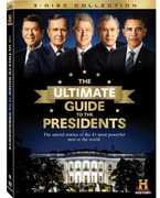 The Ultimate Guide to the Presidents