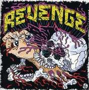 Revenge [Import] , Revenge