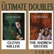 The Ultimate Doubles , The Andrews Sisters
