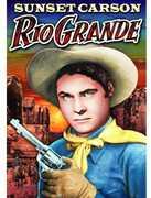 Rio Grande , Claude Jarman Jr.