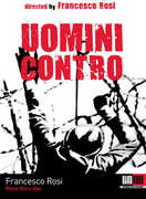 Many Wars Ago (Uomini Contro) , Gian Maria Volont