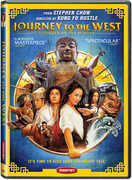 Journey to the West , Lee Sheung Ching