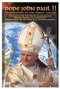 Pope John Paul II: Conscience of World