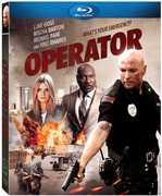 Operator , Mischa Barton