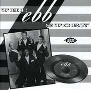 Ebb Story [Import]