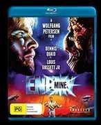 Enemy Mine [Import] , Dennis Quaid