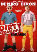 Dirty Grandpa , Robert De Niro