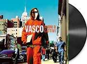 Buoni O Cattivi [Import] , Vasco Rossi