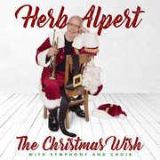 Christmas Wish , Herb Alpert