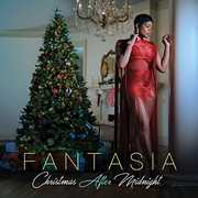 Christmas After Midnight , Fantasia