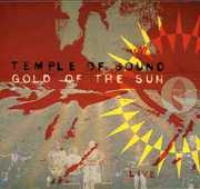 Gold of the Sound , Temple of Sound