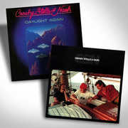 Crosby, Stills, & Nash Lp Bundle , Crosby, Stills & Nash