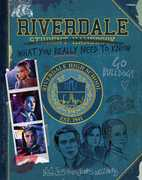 Riverdale Student Handbook: What You Really Need To Know
