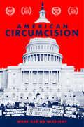American Circumcision , Marilyn Milos