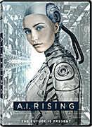 A.I. Rising