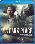 A Dark Place , Andrew Scott