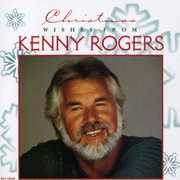 Christmas Wishes , Kenny Rogers
