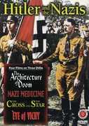 Hitler and the Nazis , Bruno Ganz