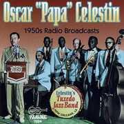1950's Radio Broadcasts