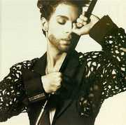 Greatest Hits, Vol. 1 , Prince