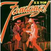 Fandango , ZZ Top
