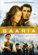 Baaria , Enrico Lo Verso