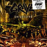 Enraptured , Grave