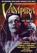 Vampira: The Movie , Black Betty