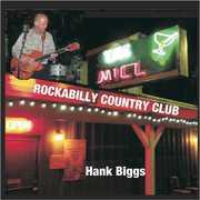 Rockabilly Country Club