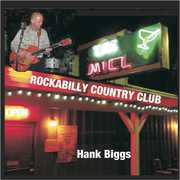 Rockabilly Country Club