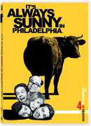 It's Always Sunny in Philadelphia: Season 04 , Danny DeVito