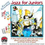 Jazz for Juniors