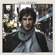 Illuminations , Josh Groban