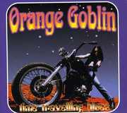 Time Travelling Blues , Orange Goblin