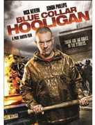 Blue Collar Hooligan , Nick Nevern