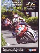 TT 2013 Review , Guy Martin