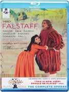 Falstaff , Andrea Battistoni