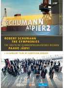 Symphonies , German Chamber Philharmonic, Bremen