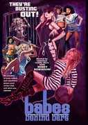 Babes Behind Bars