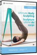 Ultimate Body Sculpting , Laureen Dubeau
