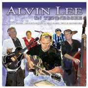 In Tennessee , Alvin Lee