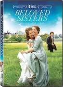 Beloved Sisters , Florian Stetter