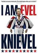I Am Evel Knievel , Gary Davis