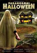 Caesar and Otto's Paranormal Halloween , Vernon Wells