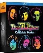 That '70s Show: The Complete Series